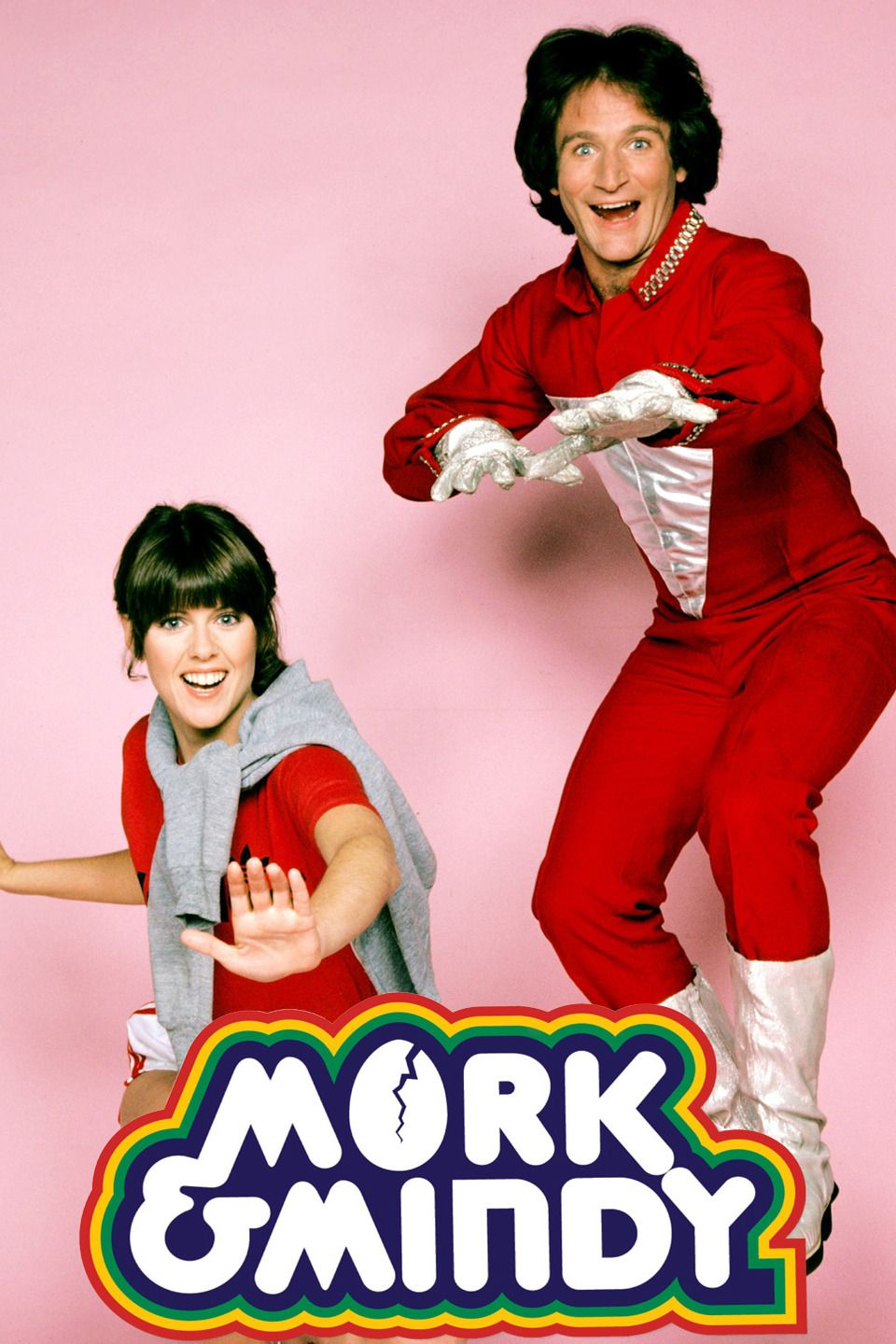 Mork Amp Mindy S House Movie Amp Tv Locations