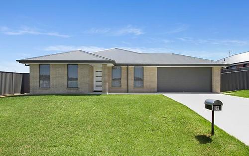 39 Kingham Street, Tamworth NSW