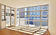 301/267 Sussex Street, Sydney NSW