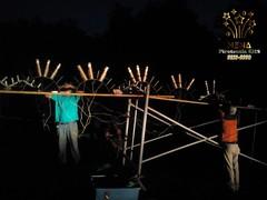 4 (ஜCOBRA FIREWORKS HONDURAS by Pirotecnia EMSஜ) Tags: pirotecniaems honduras mena fuegos artificiales juegos pirotecnicos piromusicales eventos shows luces roatan san pedro sula tegucigalpa