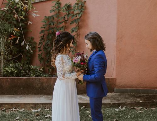 Jessica e Pedro Casamento (34 de 117).jpg