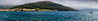 Rias Baixas. Galicia. (Miguel Angel SGR) Tags: mar mere mer sea galicia españa spain costa coast ocean oceano ria estuary seascape seas marina riasbaixas riasbajas landscape paisaje paysage pueblo ville village panorama pano panoramic panoramica travel trips turismo tourism touring viajes viajar viaje journey tourist tour nikon nikond3000 d3000 miguelangelsgr miguelonphotography océano montaña mountain verde green