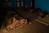 DSC04719 (lustforlifeblog) Tags: india indien waisenhaus orphanage pondicherry puducherry travel blog reiseblog lust4life lustforlife