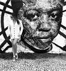graffiti (izolag) Tags: graffiti grafite mural arte brasil artes saopaulo atrs brazilianart grafiteiro izolag modernart linhas stylelines izo armeidah izuduh