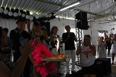 Pessoa Idosa Baile Carnaval 09 02 18 Foto Ricardo Oliveira (78) (prefbc) Tags: pessoa idosa carnaval baile melhor idade 3ªidade