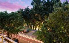 2107/184 Grey Street, South Bank QLD