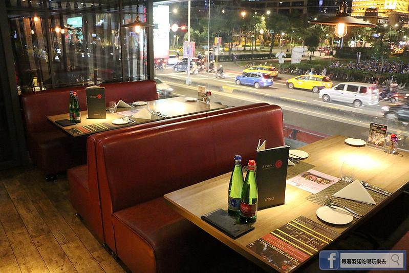 艾朋牛排餐酒館13
