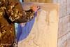 "Roma. TorPignattara. ""Allegoria di Torpignattara"" by Lus57 at live painting event for TorPigna Street Art Fest. Wip (R come Rit@) Tags: italia italy roma rome ritarestifo photography streetphotography urbanexploration exploration urbex contemporaryart artecontemporanea artedistrada underground urban illustratori illustrators painter painters canvas atwork livepainting live painting torpignattara torpignastreetartfest torpigna streetartfest fest festival streetart arte art arteurbana streetartphotography artwork artwoks streetartist streetartists allegoria lus57 luscinquantasette luslvii illustrazione illustration wip workinprogress inaction evento event"