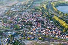 Wörth am Rhein (1.08 km South-East) - IMG_099251 (www.Fly-Foto.de) Tags: aerialphotography luftbild wörthamrhein rheinlandpfalz deutschland exif:model=canoneos6d geo:lat=49039875 camera:make=canon geo:country=deutschland exif:aperture=ƒ63 camera:model=canoneos6d exif:focallength=55mm geo:state=rheinlandpfalz geo:city=wörthamrhein exif:lens=ef24105mmf3556isstm geo:lon=826526 exif:isospeed=640 geo:location=108kmsoutheastwörthamrhe exif:make=canon