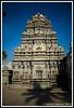 shreekurmam temple_ (calamur) Tags: harinicalamur nikond7000 sri kumaram srikumaram vishnu vaishnavite hindu hinduism