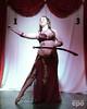 Athena Nile (Eric Paul Owens) Tags: athenanile burlesque moncherie girlsgagsandgiggles ohio shrunkenhead ggg