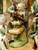 Brighton Museum & Art Gallery (Sheepdog Rex) Tags: bagpipes bagpiper brightonmuseumartgallery
