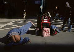 NY Streetscapes 821 (stevensiegel260) Tags: newyork street streetphotography breakdancing hiphop