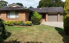 8 Glyndwr Ave, Oberon NSW