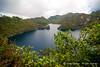 ¡Lagunas de Montebello! (sandraestebanp) Tags: méxico lagunasdemontebello lagunadeensueño lagunaesmeralda 5lagunas bosqueazul chiapas sandraesteban naturaleza laguna bosque nature