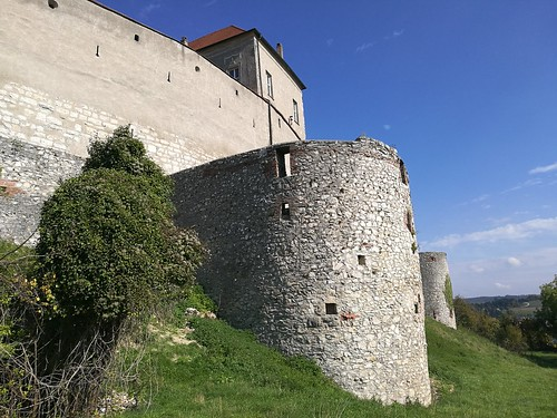 Harburg Castle, Germany (113)