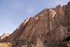 Hueco-42-2 (Brandon Keller) Tags: hueco rockclimbing travel texas