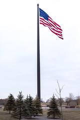 IMG_2969 (KentY009) Tags: blue harbor resort sheboygan falls us flag power plant smoke biggest tribute freedom wisconsin nature lighthouse snow ice rocks canon 6d 14mm 28 rokinon 50mm 25 40mm stm 100300mm l lens 4 56