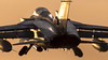 """Wheels Up!"" (Steve Cooke-SRAviation) Tags: 15sqn panavia raf 500mm tornadogr4 sunset stevecooke marham lightningll tornado sraviation 31sqn canon 100400mm 5d4 tonka"