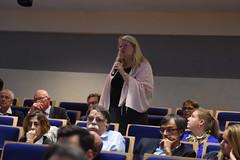 EU-JAMRAI Kick-off Meeting_26 (aemps.jamrai) Tags: antimicrobialresistance europe antibiotics bacteria