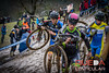 DSC_2972.jpg (ruedalenticular) Tags: 2018 legazpi ciclismo elitelegazpi cx