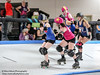 Jantastic 2018 Juniors Finals: JRDA vs. RDCL (tim ozbun photography) Tags: sdderbydolls rollerskating roller derby sports sportsphotography sportsphotographer action derbydolls skate skating skatelife sdderby fun rollerderby sport jantastic jantastic2018 extreme extremesports girlpower womanpower people