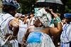 Iemanjá_Dez2017_Ed e trat_AFR-29 (AF Rodrigues) Tags: afrodrigues br brasil copacabana copacabanabeach fé iemanjá mercadãodemadureira rj rainhadomar religião rio riodejaneiro zonanorte agradecimento candomblé crença devotos resistência umbanda