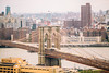 The Tallest Man on Earth (Thomas Hawk) Tags: america brooklyn brooklynbridge nyc newyork newyorkcity usa unitedstates unitedstatesofamerica architecture bridge fav10 fav25