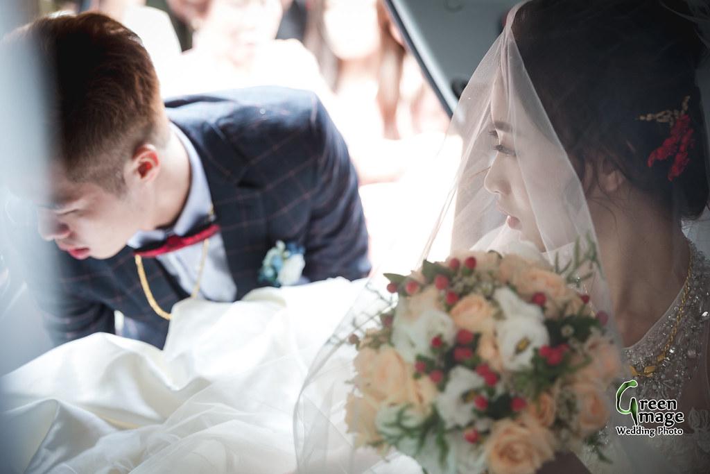 20171021 Wedding Day-P-122