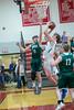 7D2_0326 (rwvaughn_photo) Tags: newburgwolvesbasketball salemtigersbasketball newburgwolves salemtigers boysbasketball newburg salem missouri 2018 basketball
