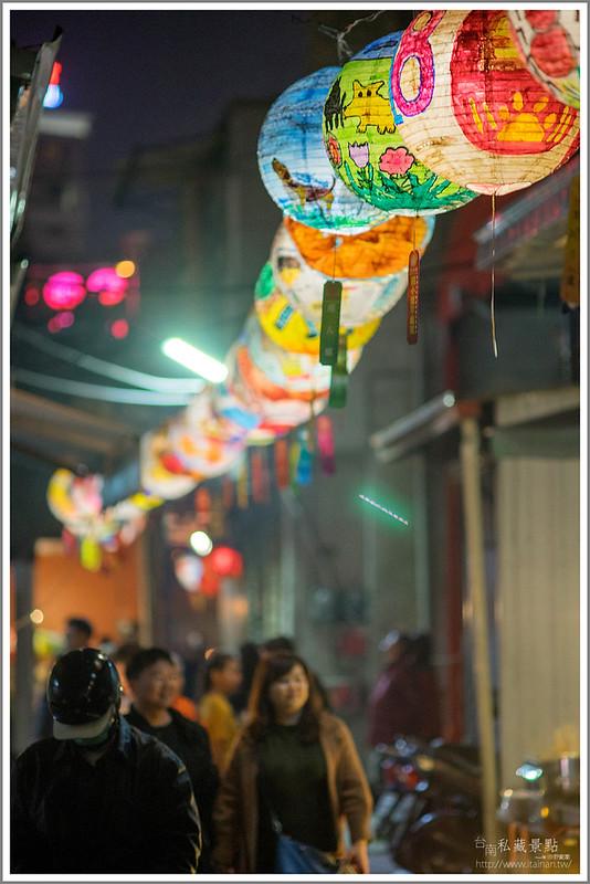 2018 普濟殿花燈 (25)