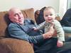 IMG_0459 (dachavez) Tags: grandaddy