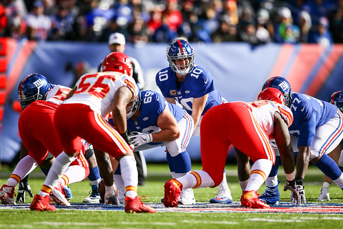 2017_Chiefs_vs_Giants-18