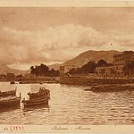 Palermo - Marina thumbnail