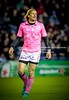 Edinburgh Rugby V Stade Francais ERCC 2018 1-70 (photosportsman) Tags: rugby edinburgh sport match fixture scotland male men man pro14 guinness macron gilbert blacknredarmy graphics art poster outdoor event myreside sru stade francais