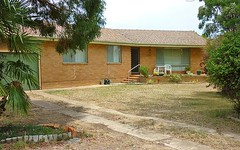 1 Gowan Pl, Blayney NSW