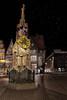 002_Bremen_14. Januar 2018 (Bodografie) Tags: 5dm3 bremen dunkelheit ef1635 langebelichtung lanzeitbelichtung nacht deutschland de