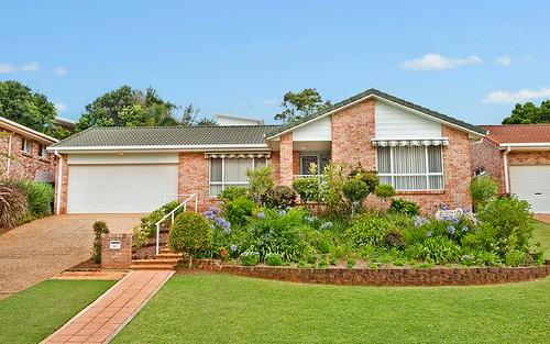 40 Kentia Close, Port Macquarie NSW