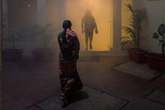 Mumbai (2018) by bek_the_sur -