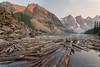Moraine lake (arvic_81) Tags: banffnationalpark nikond750 tamron1530 albertacanada