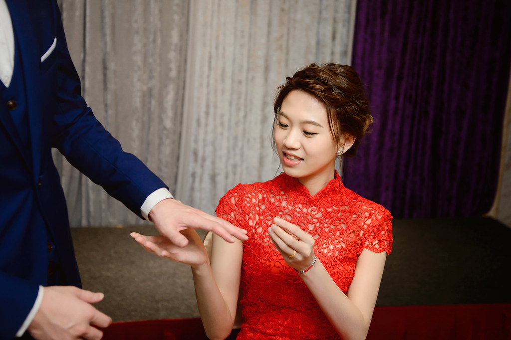 台北婚攝, 守恆婚攝, 板橋彭園, 板橋彭園婚宴, 板橋彭園婚攝, 婚禮攝影, 婚攝, 婚攝小寶團隊, 婚攝推薦-17