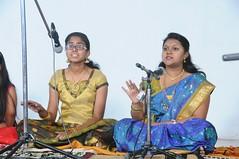 Swaramedha Music Academy Annual Day Photos (137)
