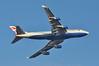 'BA11M' (BA0285) LHR-SFO (A380spotter) Tags: takeoff departure climb climbout belly boeing 747 400 gbygg internationalconsolidatedairlinesgroupsa iag britishairways baw ba ba11m ba0285 lhrsfo runway09r 09r london heathrow egll lhr
