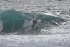 2018.01.28.08.42.25-Tobias-0001 (www.davidmolloyphotography.com) Tags: maroubra bodysurf bodysurfing bodysurfer