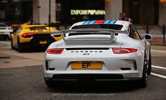 Porsche, 991 GT3, Hong Kong (Daryl Chapman Photography) Tags: ep porsche 911 991 gt3 hongkong china sar canon 5d mkiii 70200l german smd car cars carphotography carspotting auto autos automobile automobiles