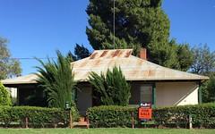 41-43 Grattan Street, Hillston NSW