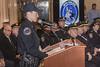 MTA Police Department's Explosive Detection Training Course Canine Graduation (MTAPhotos) Tags: mtapd mtapolice mtapolicedepartment metronorthrailroad longislandrailroad canineunit k9unit josephjlhota grandcentralterminal