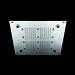 Z94233_by_Zucchetti_Excl-verdeeld-door_Excl-distribue-par_Van-Marcke_01