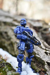 DSC_0286 (TheGame21x) Tags: halo4 halo5 halo actionfigures figures figurines toys dolls nature snow cold videogames games gaming nikon nikond3400 dslr nikonphotographywoodmossbluesoldiermasterchief haloactionfigures bokeh d3400 dslrphotography toyphotography unsc outdoors wooden natural 35mm 35mmlens