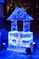 Make a Wish (kevnkc2) Tags: stdntsdoncooper lightroom pennsylvania winter historic downtown icefest ice sculpture chambersburg nikon d610 franklin county tamron 2470mmg2 sp2470mmf28divcusdg2a032